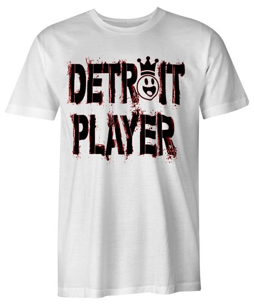 detroit-player