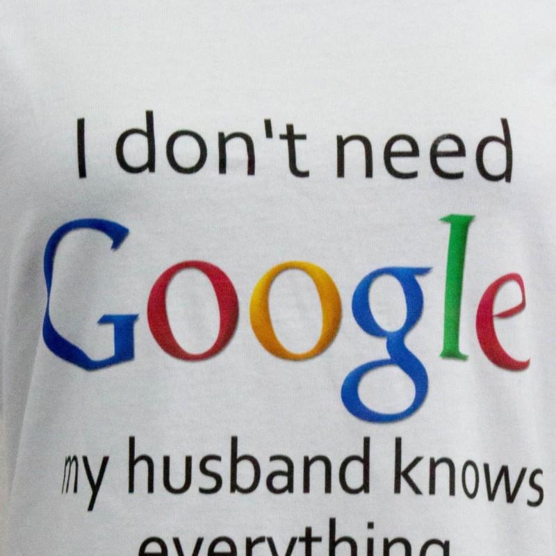 Google Husband (2 of 2)
