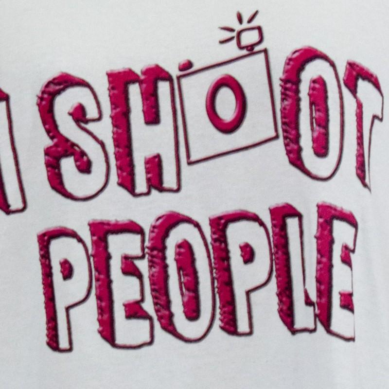 I shoot people2