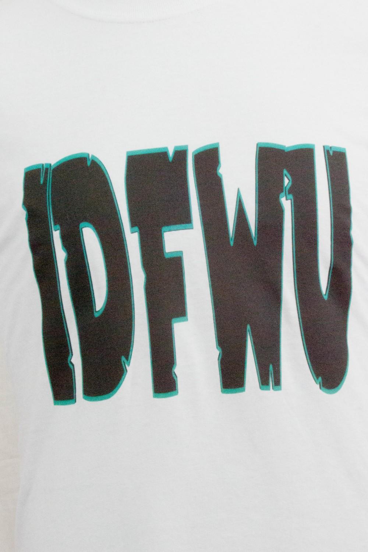 IDFU White (2 of 2)