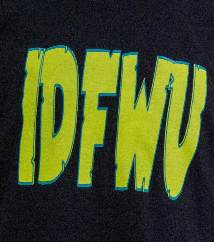 IDFWU Black (2 of 2)