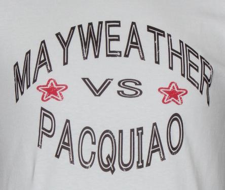 May VS Pac2
