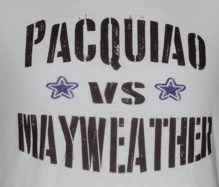PAC vs May 2