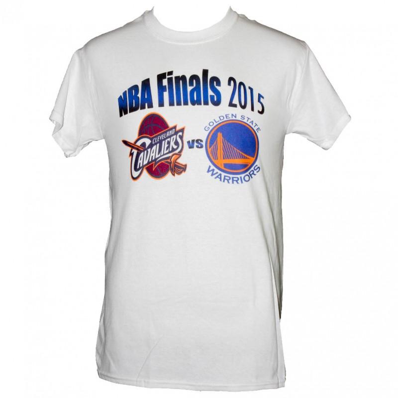 NBA Finals 2015-2