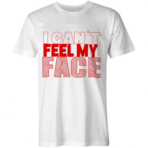 cant-feel-face