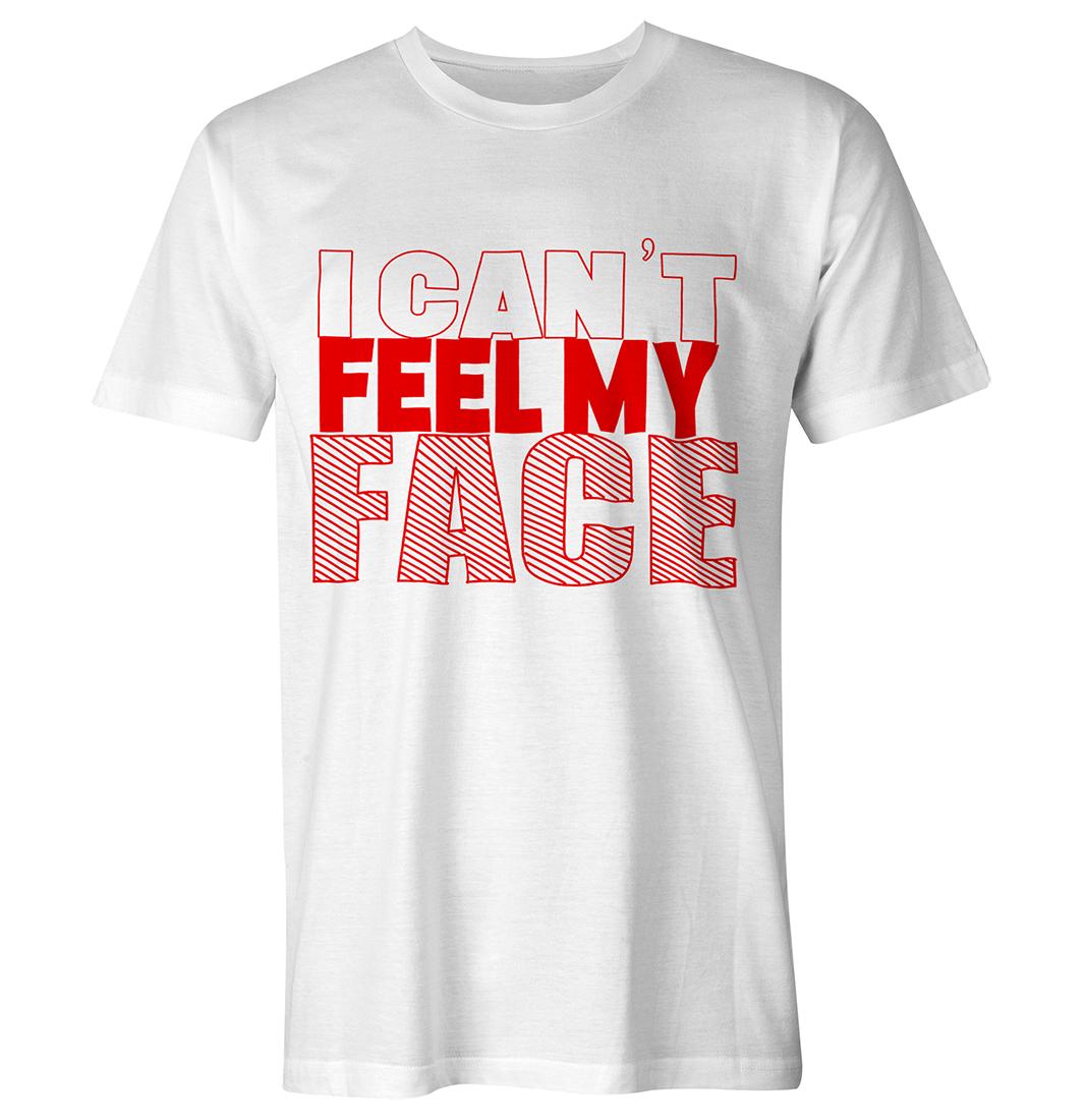 cant-feel-face