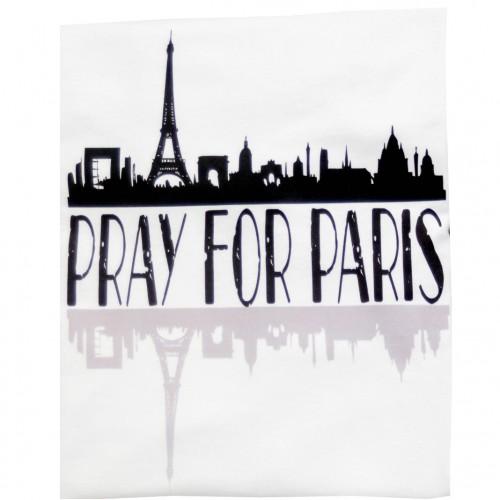 Pray For Paris City 2