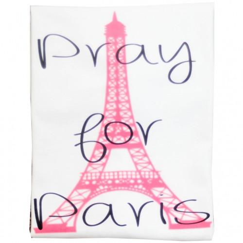 Pray For Paris GT2