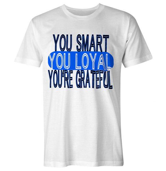 smart-loyal-2