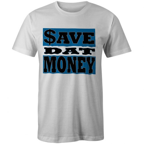 save-dat-money-2