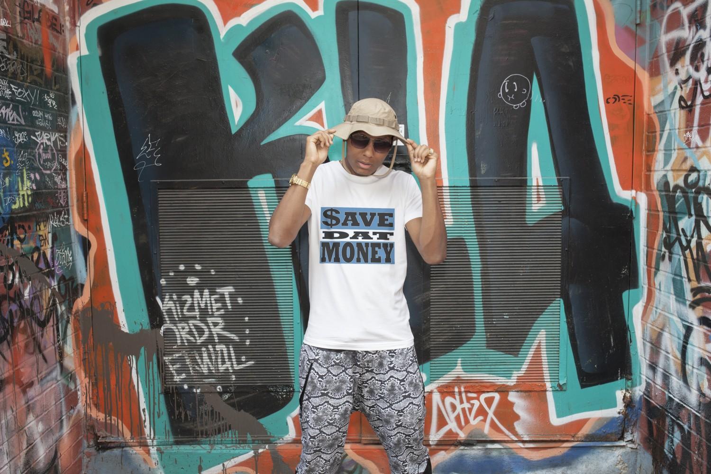 save-dat-money