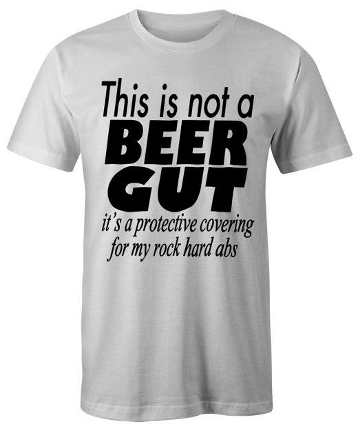 beer-gut