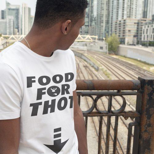 food-thot