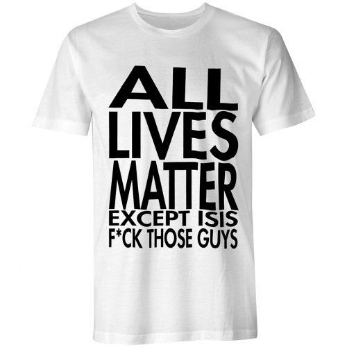 all-lives-matter-2