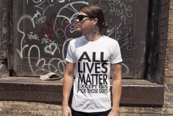 all-lives-matter