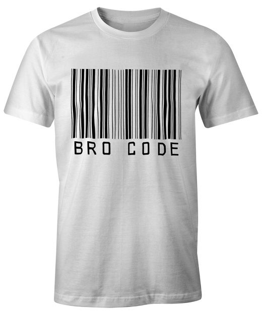 bro-code