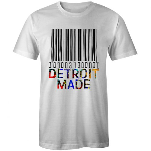 detroit-made