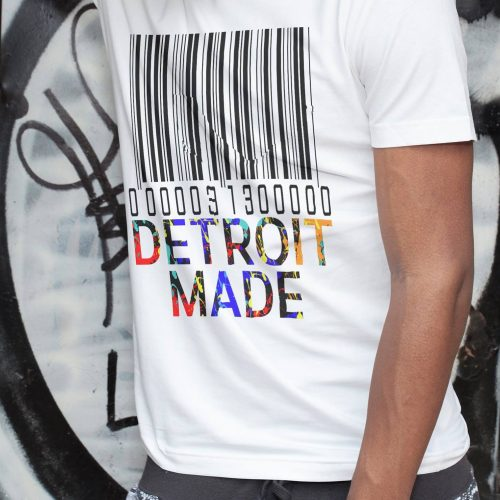 detroit-made2