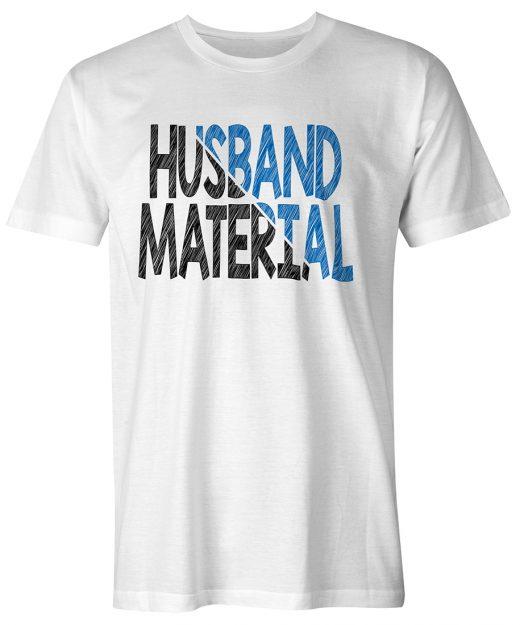 husband-material