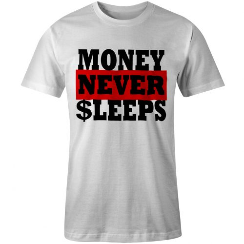 money-never-sleeps-2