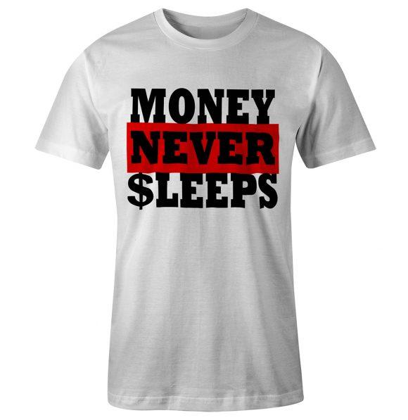 money-never-sleeps-2