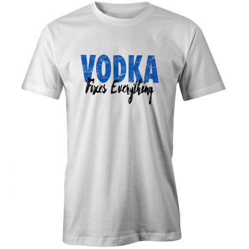 vodka-fixes-everything