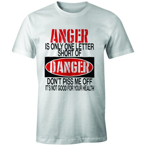 anger-danger