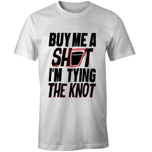 buy-shot-tying-knot2