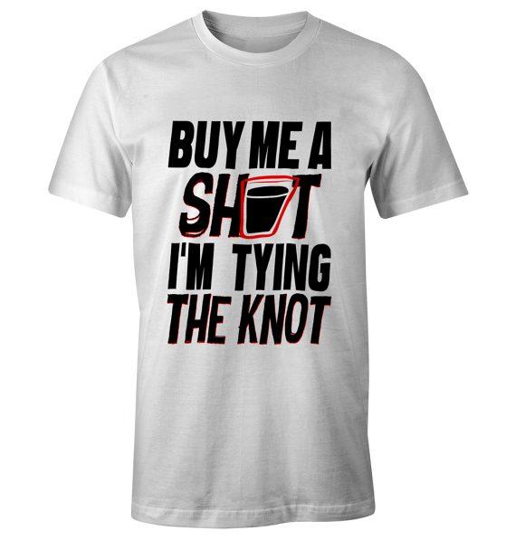 buy-shot-tying-knot2