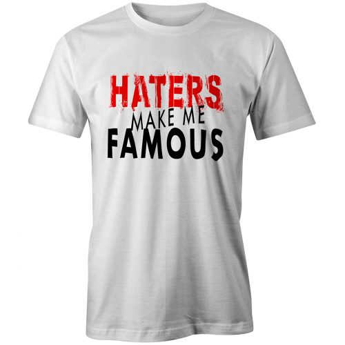 haters-make-me-famous