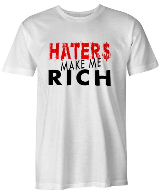 haters-make-me-rich
