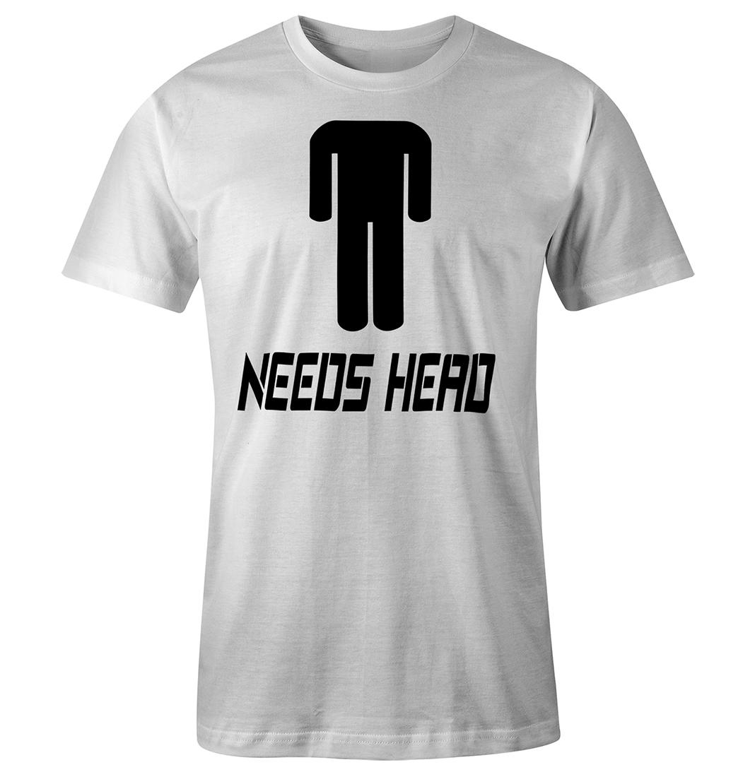 needs-head