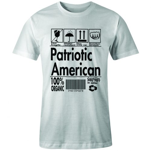 patriotic-american