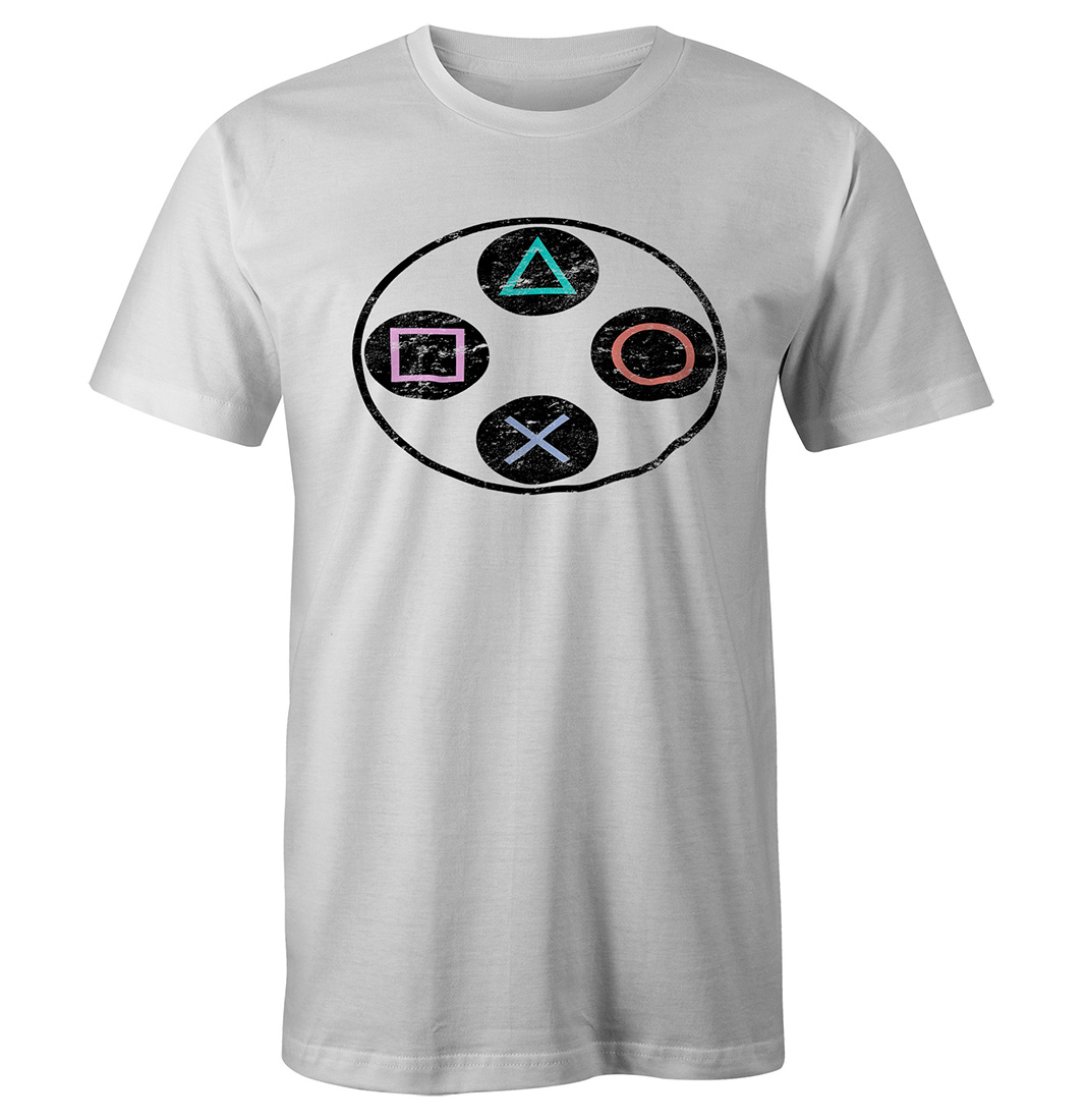 playstation-gamer