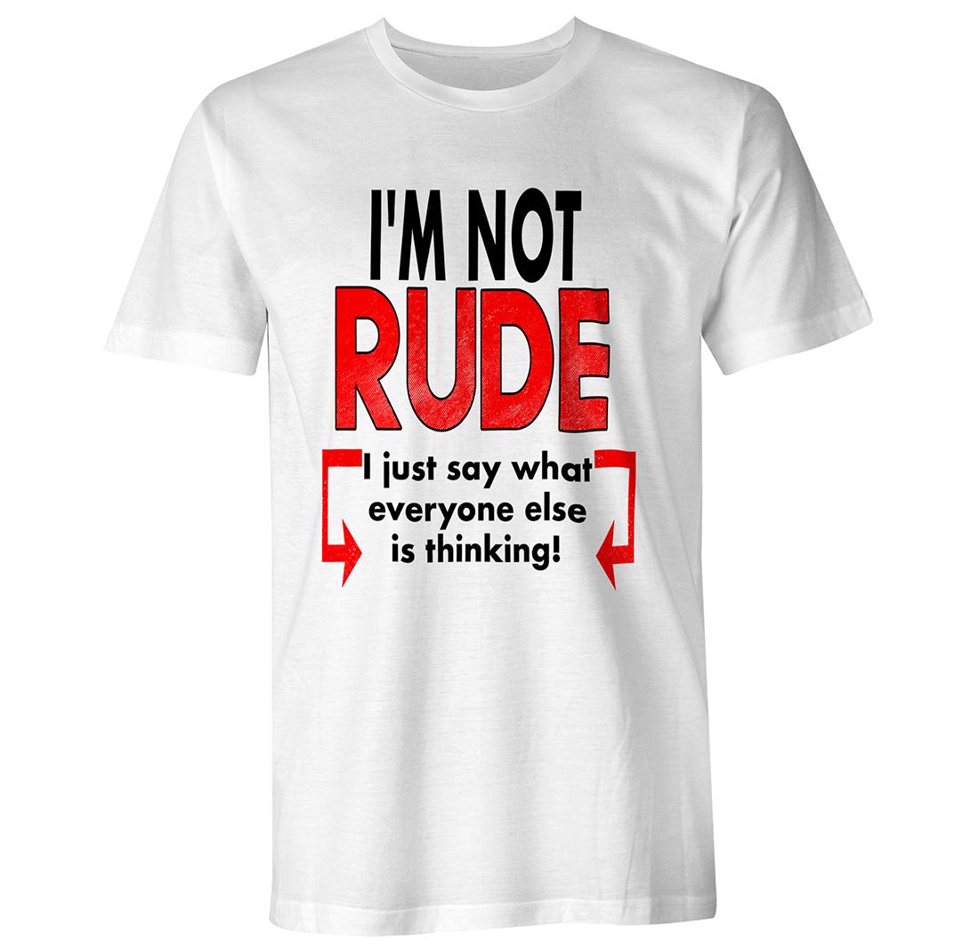 im-not-rude