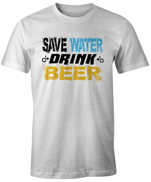 save-water-drink-beer