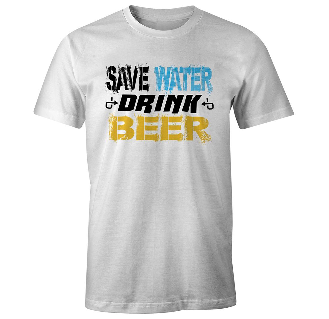 save-water-drink-beer