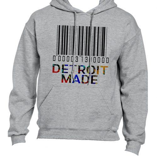 detriot-made-grey-hoodie-mockup-2