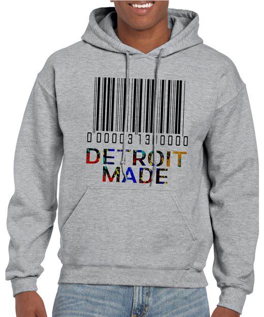 detriot-made-grey-hoodie-mockup
