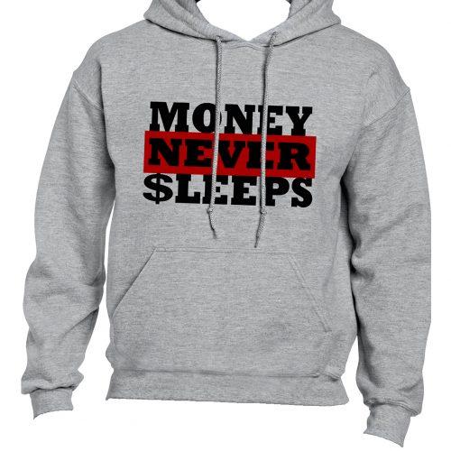 money-never-sleeps-grey-hoodie-mockup-2