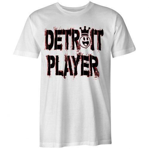 detroit-player