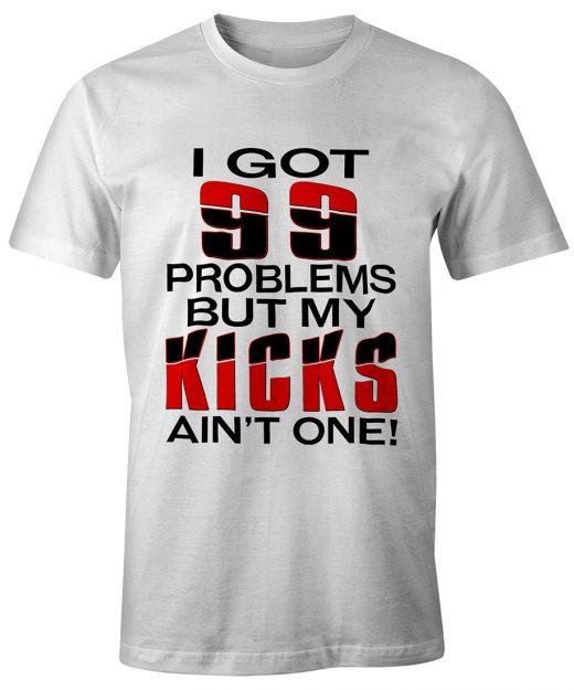 99-problems-kicks