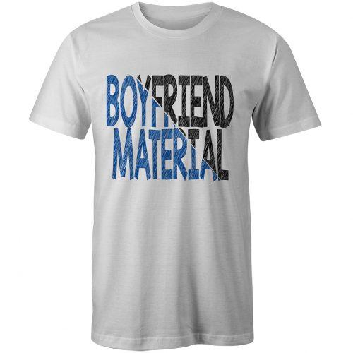 boyfriend-material