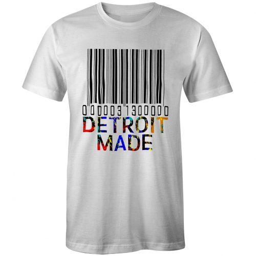 detroit-made