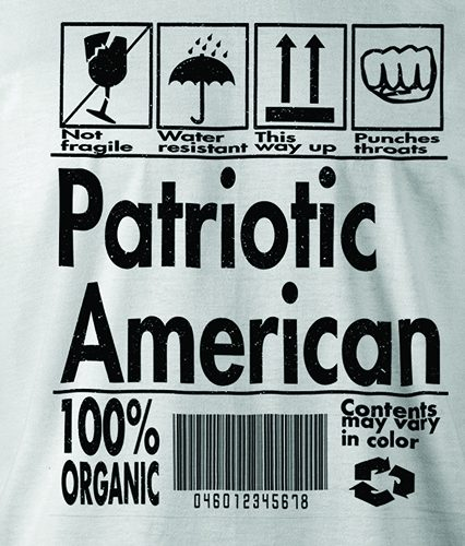 patriotic-american-2