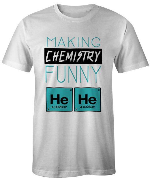 making-chemsitry-funny